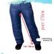 Про длину брюк